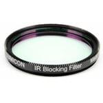 Lumicon Infrared blocking filter 2''