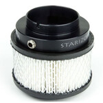 "Starizona Cool Edge - 8"" SCT Cooler"
