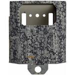 Spypoint Link-Micro Metallschutzgehäuse