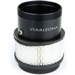 "Starizona Cool Edge - 9.25"" SCT Cooler"