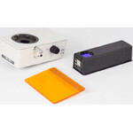 Motic Epi-LED S Fluoreszenz-Ausrüstung - G Filter