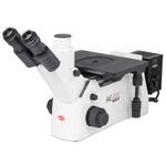 Motic Microscope AE2000 MET trino, 100W (ohne Objektive)