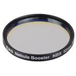 Filtre IDAS Nebula Booster NBX 52mm