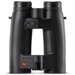 Leica Binoculares Geovid 10x42 3200.COM