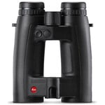 Leica Binoculars Geovid   8x42 3200.COM