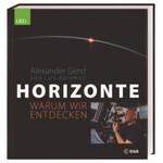 Dorling Kindersley Buch Horizonte - Warum wir entdecken