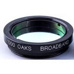"Thousand Oaks Filters LP1 Breitbandfilter 1,25"""