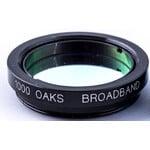 "Thousand Oaks LP1 Breitbandfilter 1,25"""