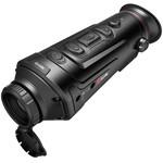 Guide Camera de termoviziune Wärmebildgerät Track IR25 Pro