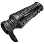 Caméra à imagerie thermique Guide Wärmebildgerät Track IR35 Pro