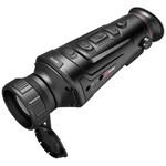 Guide Camera de termoviziune Wärmebildgerät Track IR35 Pro