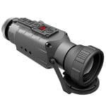 Guide Camera de termoviziune Wärmebild-Vorsatzgerät TA450