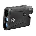 Télémètre Sig Sauer KILO1000 Laser Entfernungsmesser 5x20
