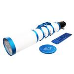 Réfracteur apochromatique William Optics AP 156/1217 Fluorostar Blue OTA