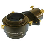 Lumicon Newtonian/Refractor Easy Guider 2""
