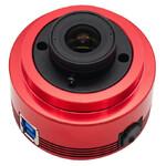 Caméra ZWO ASI 462 MC Color