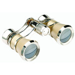 Helios Optics Opera glasses 3x25 Symphony