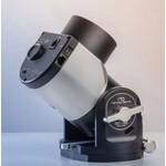 Rainbow Astro Montierung RST-135