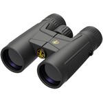 Leupold Binoculars Marksman 10x42