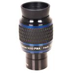 """Meade Okular Series 5000 PWA 7mm 1,25"""""""