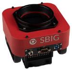 Caméra SBIG Aluma AC4040 Class 1