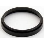 Artesky Extension tube T2 4mm