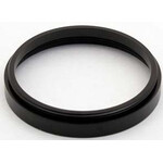 Artesky Extension tube T2 5mm