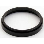 Artesky Extension tube T2 6mm