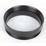 Artesky Extension tube T2 7mm