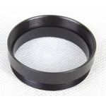Artesky Extension tube T2 7.5mm