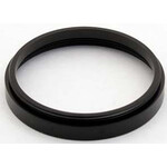 Artesky Extension tube T2 8mm