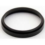 Artesky Extension tube T2 9mm