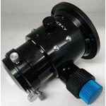 "Artesky Tubo telescópico del ocular Ultra Light Skywatcher Newton 2"""