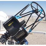 Dall–Kirkham Orion Optics UK Dall-Kirkham DK 500/3400 ODK20 OTA