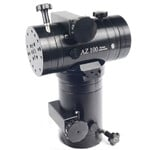 Rowan Mount AZ 100 plus Encoder