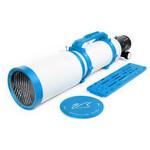 Réfracteur apochromatique William Optics AP 132/925 Fluorostar Blue OTA