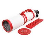 William Optics Apochromatischer Refraktor AP 132/925 Fluorostar Red OTA