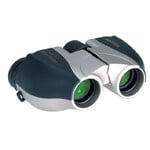 Helios Optics Binocolo 7x18 Sprite IV