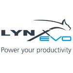 Vision Engineering LynxEVO, EVH001, Kopf, Großfeld, 3 D Screen
