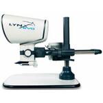 Vision Engineering Colonna di sostegno Säulenstativ, EVB021 ohne Basisplatte