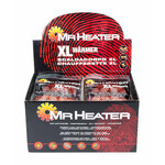 Mr Heater XL Wärmer