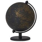 Mini-globe emform Gagarin Night 13cm