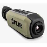 Caméra à imagerie thermique FLIR Scion OTM136