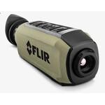Caméra à imagerie thermique FLIR Scion OTM236