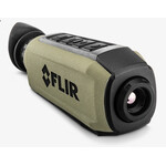 FLIR Thermalkamera Scion OTM236