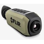 Caméra à imagerie thermique FLIR Scion OTM266