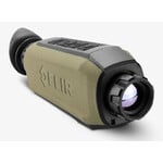 Caméra à imagerie thermique FLIR Scion OTM366