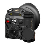 Andres Industries AG Kamera termowizyjna Tilo-3Z+