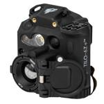 Andres Industries AG Camera de termoviziune Tilo-6Z+