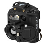 Andres Industries AG Kamera termowizyjna Tilo-6Z+